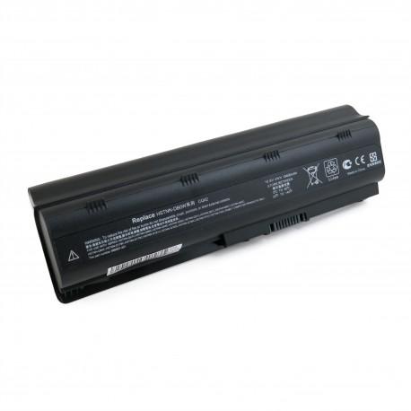 Аккумулятор ExtraDigital для ноутбуков HP 630 (HSTNN-Q62C) 10.8V 10400mAh
