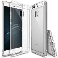 Чехол Ringke Fusion для Huawei P9 Crystal View (827216)