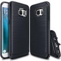 Чехол Ringke Onyx для Samsung Galaxy S7 Edge Midnight Navy (824024)