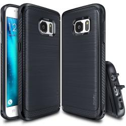 Чехол Ringke Onyx для Samsung Galaxy S7 Midnight Navy (824000)