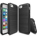 Чехол Ringke Onyx для iPhone SE/5S/5 Black (824352)