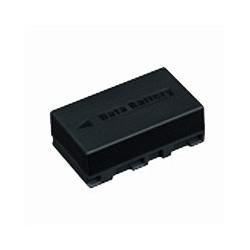 Аккумулятор JVC BN-VF908U