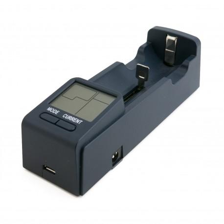 Зарядное устройство ExtraDigital BTC10 Travel Charger