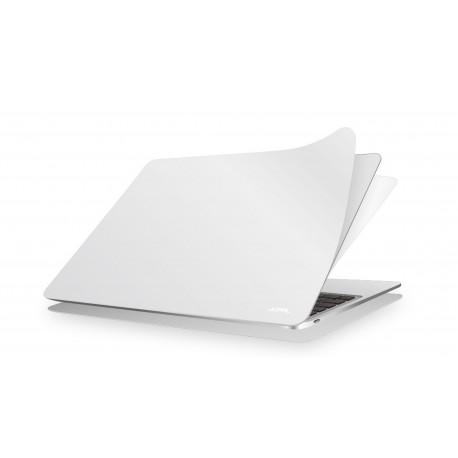 Защитная пленка JCPAL 3 in 1 set для Retina MacBook Pro 13
