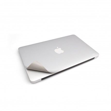 Защитная пленка JCPAL 3 in 1 set для Retina MacBook Pro 15