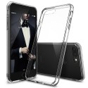 Чехол Ringke Fusion для Apple iPhone 7 Plus / 8 Plus (Crystal View)