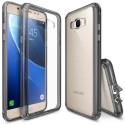 Чехол Ringke Fusion для Samsung Galaxy J7 (2016) J710F/DS Smoke Black (827933)