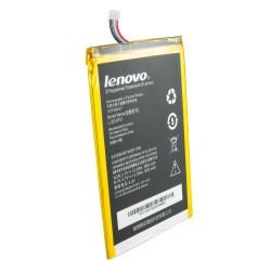 Аккумулятор ExtraDigital для Lenovo IdeaTab A1000 (3650 mAh) - L12D1P31