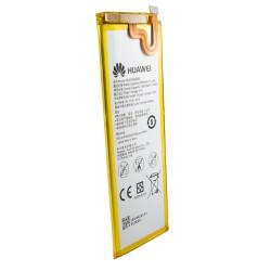 Аккумулятор ExtraDigital для Huawei Ascend G7 (3000 mAh)