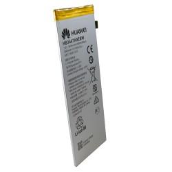 Аккумулятор ExtraDigital для Huawei Ascend P8 (2600 mAh)