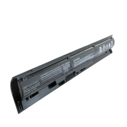 Аккумулятор ExtraDigital для ноутбуков HP ProBook 440 G2 Series (VI04, HSTNN-LB6J),14.8V, 2600mAH