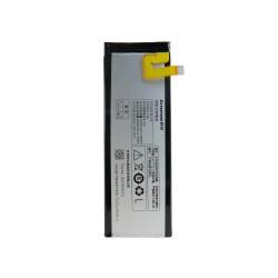 Аккумулятор ExtraDigital для Lenovo Vibe X (S960) 2070 mAh