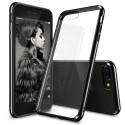 Чехол Ringke Fusion для Apple iPhone 7 Plus / 8 Plus (Ink Black)