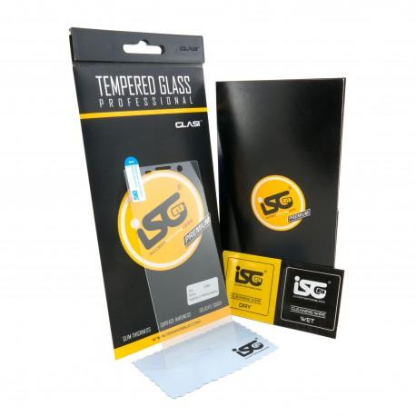 Защитное стекло iSG Tempered Glass Pro для Sony Xperia X Performance Dual