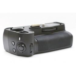 ExtraDigital батарейный блок Pentax D-BG4