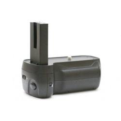 ExtraDigital Батарейный блок Nikon MB-D40