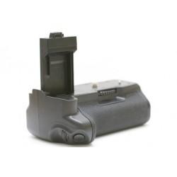 ExtraDigital батарейный блок Canon BG-E5