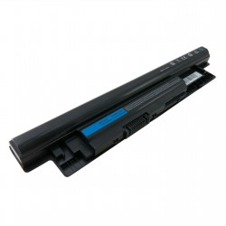 Аккумулятор Extradigital для ноутбуков Dell Inspiron 3521 (MR90Y) 11.1V, 5200mAh