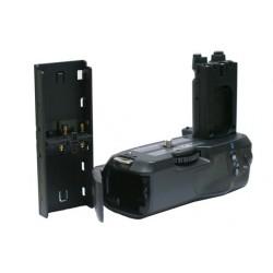 Батарейный блок ExtraDigital Sony A550 Pro (VG-B50AM)