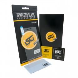 Защитное стекло iSG Tempered Glass Pro simple для Huawei P8